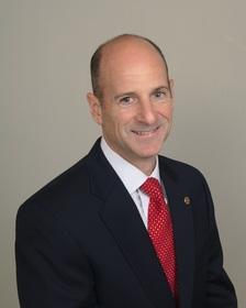 Christian Gaudioso, Senior Vice President, Senior Credit Underwriter, Peapack-Gladstone Bank