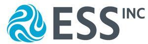 ESS, Inc.