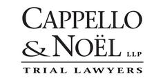 Cappello & Noel LLP